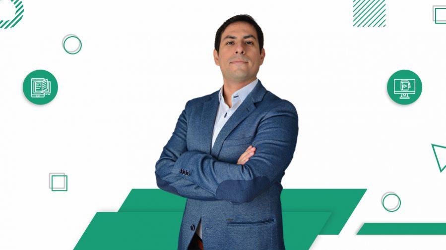 profesor_yares_pajares